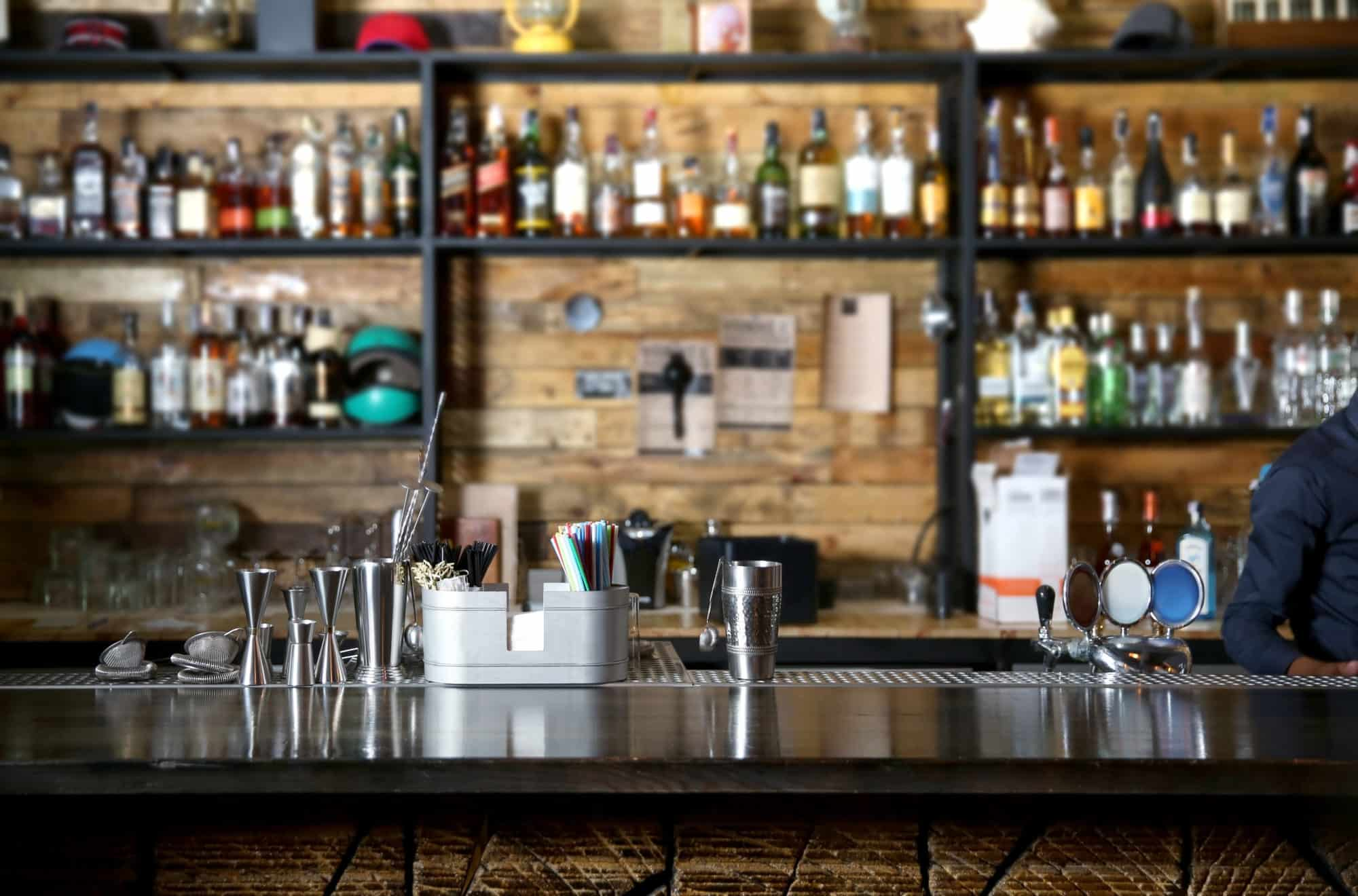 A Behind The Bar Trend Your Business Can't Afford to Miss-1