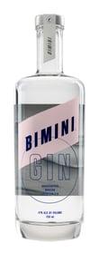 Bimini Gin-1