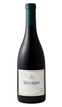 WildAire Pinot Noir