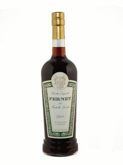 Elixir Craft Spirits