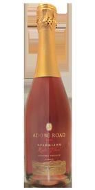 Adobe Road Winery