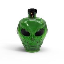 Planet X Vodka - Alcohol Distributors Spooky Pick