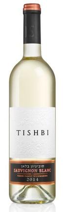 LibDib's LibDibs Top Selling Wines 9-25-19 - The River Wine
