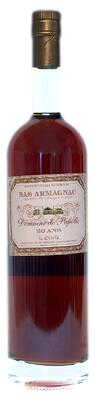 LibDib's Top Selling Wines 9-25-19 - Domaine de Papolle