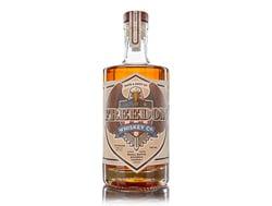 Freedom Whiskey
