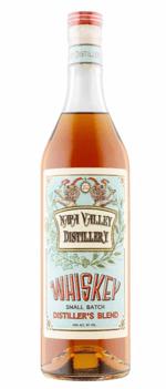 LibDib Blog Post Bourbon, Rye, Whiskey 12-11-19-4