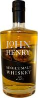 John Henry Whiskey