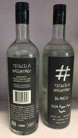 LibDib Blog Post Mezcal Tequila 1-6-20