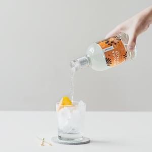Sipsong Gin