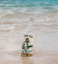 Luna Sea Vodka