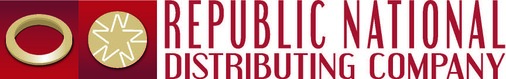 The Evolution of Three-Tier is Here- Liberation Distribution (LibDib) and Republic National Distributing Company (RNDC) Form a New Partnership