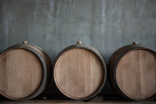 A Maker's Guide to Private Barrels and Clubs