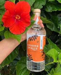 Sipsong Spirits